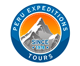 Peru Expeditions