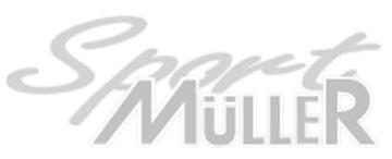 Sport Muller